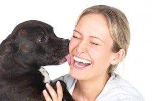 hayvan-sevgisi-sagligi-olumlu-etkiliyor