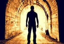 Homo Sapiens'e doğru bir insanlık yolculuğu: Bilincin 7 seviyesi
