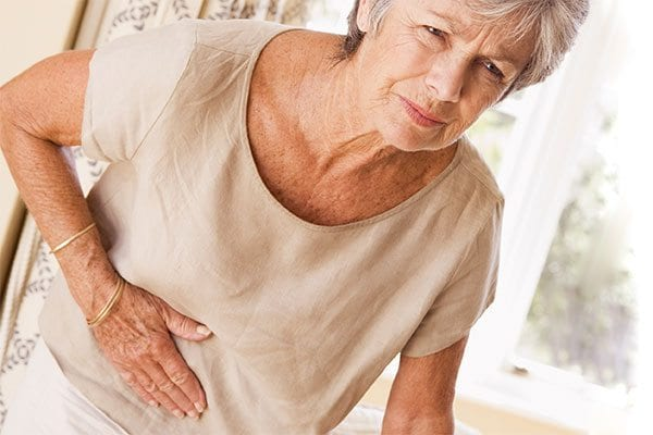 İltihaplı romatizma nedir? Sabahları eklem ağrısı çekenler dikkat!