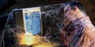İnternet bağımlılığı belirtileri ve alınması gereken önlemler nelerdir?