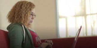 İnternette şantaj direnen kadınlar: Bedenimiz bie ait!