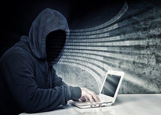İnternetteki dev siber saldırı Twitter'ı da etkiledi