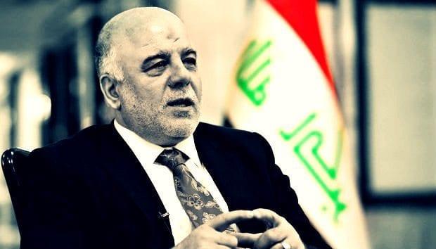 Türk askerinin Başika'dan çekilmesini isteyen Irak Başbakanı Haydar el İbadi'ye sert tepki gösteren Cumhurbaşkanı Erdoğan'a, Bağdat'tan bir yanıt daha geldi.