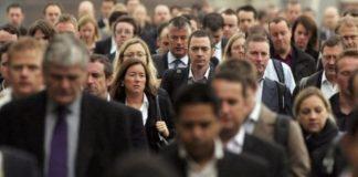 Avrupa Adalet Divanı: İşe gidiş-geliş süreleri mesaiden sayılır mı?