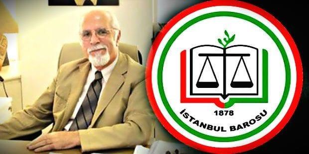 İstanbul Barosu yeni başkanı Mehmet Durakoğlu kimdir?