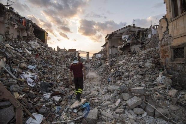 italya-deprem