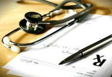 SGK, hastanelerden yazılan kağıt reçete için başhekim onayı şartı getirmişti. Vatandaşı çileden çıkaran sistem 27 Ekim'de kaldırılıyor.