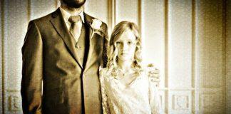 Kimseye etmem şikayet: Asırlık haykırışın buruk hikayesi ihsan raif hanım