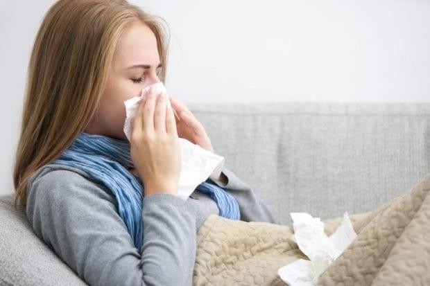 Enfeksiyon hastalıklarından korunmak için neler yapılmalı?