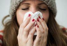 Kış hastalıklarından korunmanın yolları nelerdir?