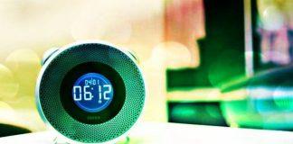 Kış saati uygulanacak mı? Saatleri kontrol etmeyi unutmayın!