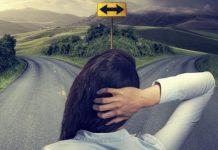 Korku mu yoksa sevgi mi? Gözümüzü açmaya ihtiyacımız var