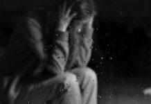 Kürtaj olan kadınlarda intihar eğilimi artıyor