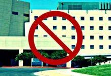 Kürtaj yasal olmasına rağmen yapacak devlet hastanesi çok az!