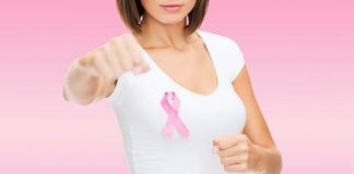 Meme Kanseri ile ilgili en çok merak edilen 10 soru