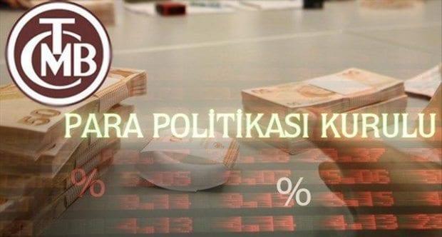 Merkez Bankası Yarın Ne Yapacak?