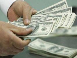 Merkez Bankası'ndan döviz piyasalarına müdahale