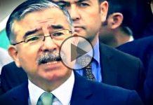 Video: Milli Eğitim Bakanı skandal mülakat sorularını savundu