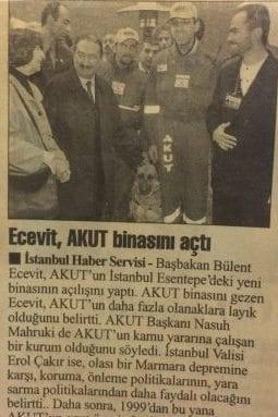Cumhuriyet 2002
