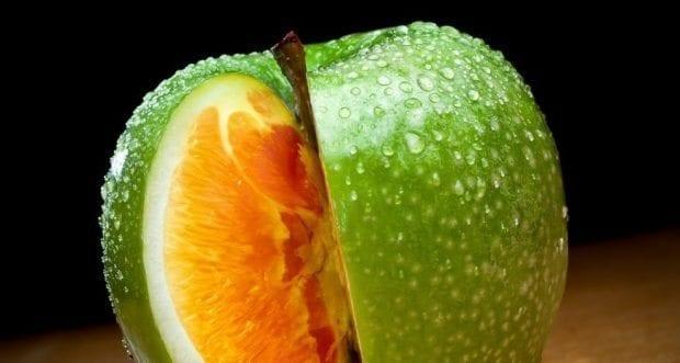 GDO'lar hakkında yanlış bilinenler ve Monsanto gerçeği