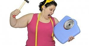obezite-kisirlik-nedeni-olabiliyor