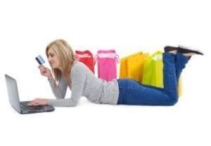 online alışveris