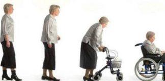 20 Ekim Dünya Osteoporoz Günü: 10 soruda osteoporoz riskinizi öğrenin