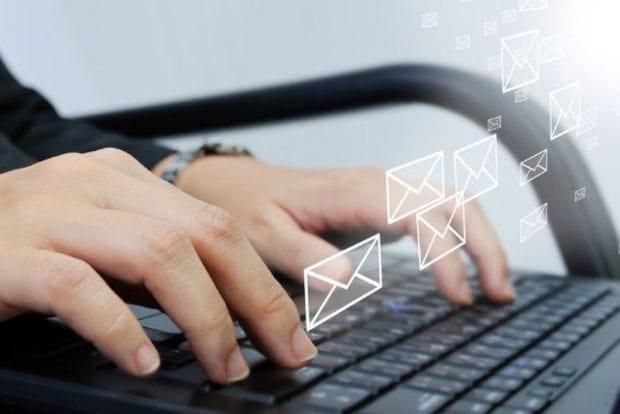 Pazarlama faaliyetlerinde, kişiye özel posta ile fark yaratın