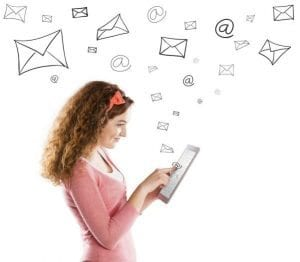pazarlamada kisiye ozel postayla fark yaratin