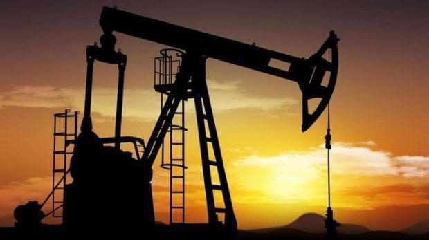 petrol-altmis-dolar-olur-mu