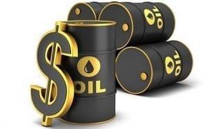petrol-fiyatlari-duser-mi