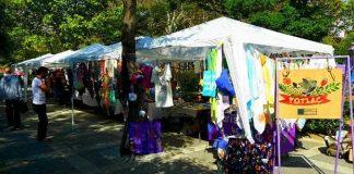 Potlaç Kadın Emeği Pazarı: Kadıköy Belediyesi'nden örnek proje