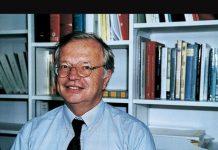 Deprembilimci Prof. Le Pichon açıkladı: Deprem 7,6 büyüklüğünde olacak!