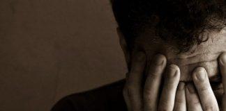 Psikolojik travma nasıl atlatılır? Travma yaratabilecek durumlar nelerdir?