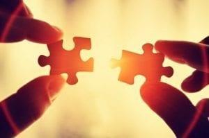psikolojik travmaya puzzle iyi geliyor