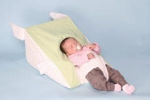 reflu-olan-bebeklerde-yatis-pozisyonu