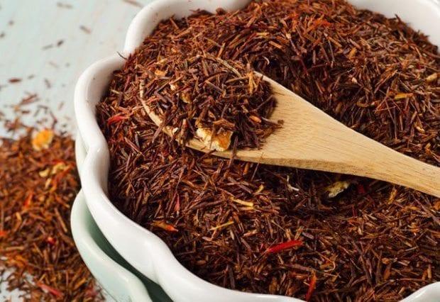 Rooibos çayı: Gerçekten mucize mi? Faydaları neler?
