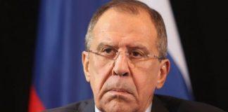 Rusya: Türkiye'nin Suriye'deki hava saldırılarından endişeliyiz
