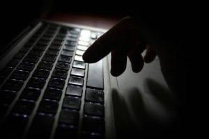siber saldırılar nasıl önlenir