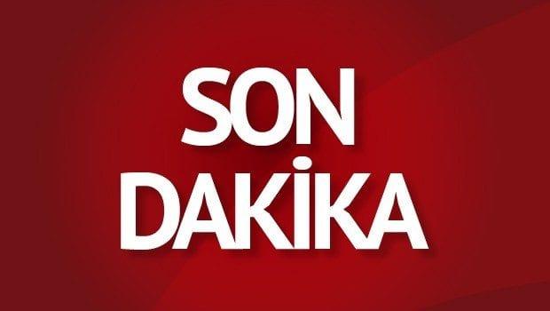 karadeniz'de deprem istanbul'da hissedildi 5 büyüklüğünde