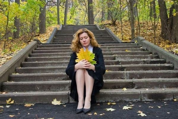 sonbahar-depresyonu