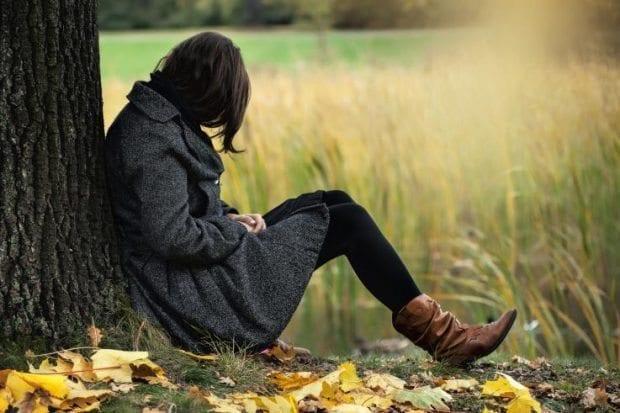 Sonbahar Depresyonunu Önlemek İçin 10 Öneri