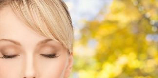 Cilt bakımı mevsimi başladı! Sonbaharda cildinizi yenileyin