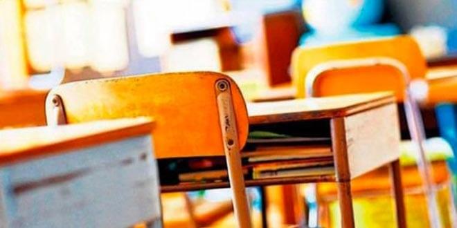 Tam gün öğretim modeli, eğitimi kurtarır mı?