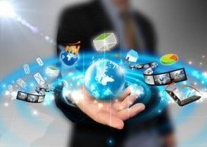 teknoloji ve gençler