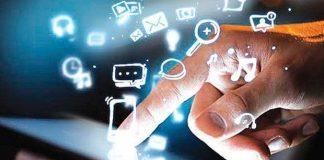 Telekomünikasyon sektöründe gençlerin kariyer hedefi riskte!