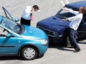 Zarar sigorta şirketlerinin mali tablolarını etkiliyor trafik sigortası primleri