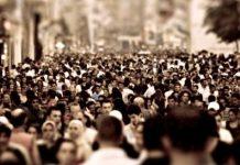 TÜİK verilerine göre her 5 gençten biri işsiz! işsizlik yükseliyor