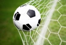 Türk futbol kulüplerine kurtuluş reçetesi: Atletico Madrid