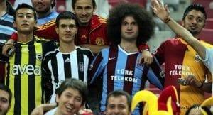 turk-futbolunda-taraftar-krizi